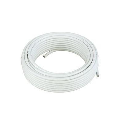 Schwaiger KOX515052 coax kabel