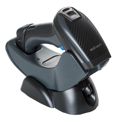 Datalogic PM9501-BK910-RTK10 barcode scanners