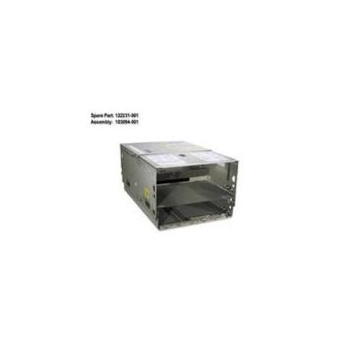 HP 122231-001 product