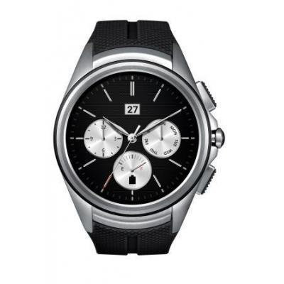 Lg smartwatch: Urban 2
