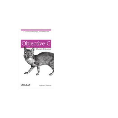 Oreilly Objective C Pdf