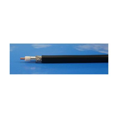 DMT 6067LSFROH-1 Coax kabel