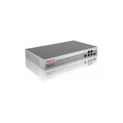 Draytek router: Vigor3100