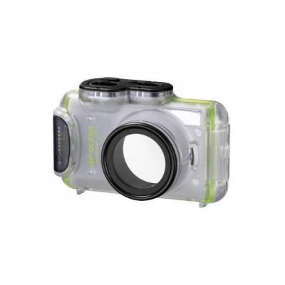 Canon camera accessoire: WP-DC330L