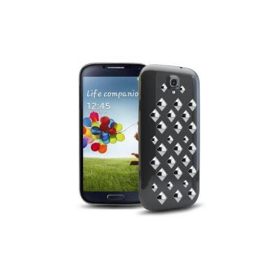 SBS TEPUNKS4KS mobile phone case
