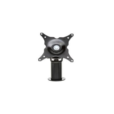 ProDVX DS-25 Monitorarm - Zwart