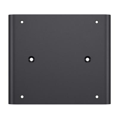 Apple montagekit: VESA-montageadapterset voor iMac Pro - Spacegrijs