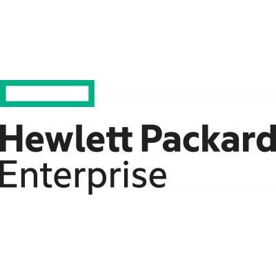 Hewlett Packard Enterprise HT4X0PE aanvullende garantie