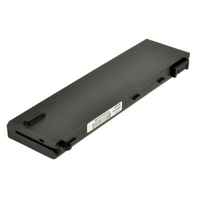 2-Power 2P-EUP-P5-1-22 Notebook reserve-onderdelen