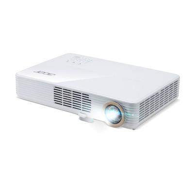 Acer PD1520i Beamer - Wit