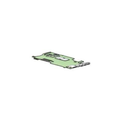 HP 939382-601 Notebook reserve-onderdelen