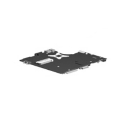 HP 448434-001-RFB Notebook reserve-onderdelen