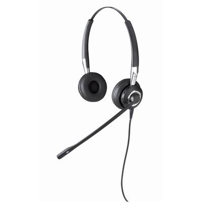 Jabra 2409-890-104 headset