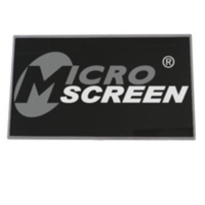 CoreParts MSC31778 Notebook reserve-onderdelen