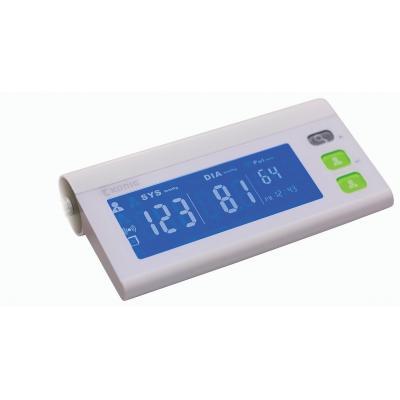 König KN-BLDPRESS40B bloeddrukmeter