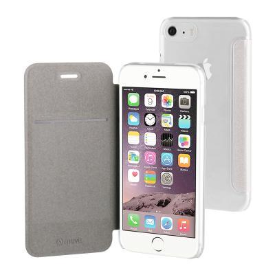 Muvit MUFLC0020 mobile phone case