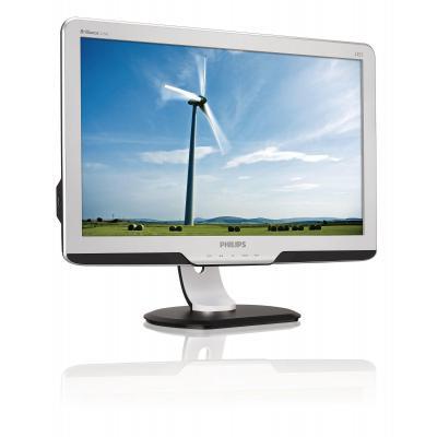 Philips monitor: Brilliance LED-monitor met PowerSensor 235PL2ES/00 (Refurbished LG)