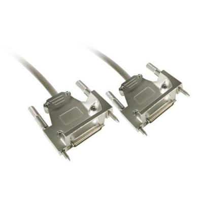 Cisco 3m stacking cable for the Catalyst 2975 Kabel