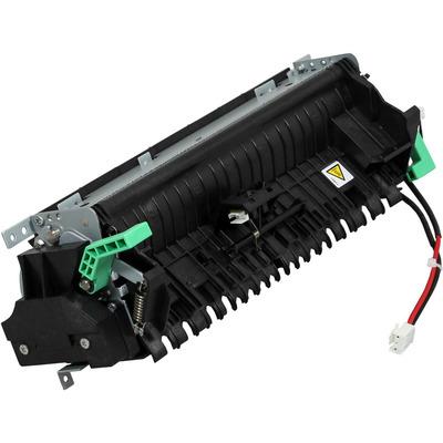Ricoh Fusing Unit 220V Printing equipment spare part