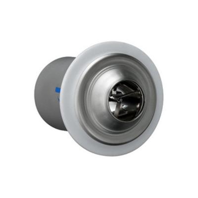 Sony 400 Watt Replacement lamp Projectielamp