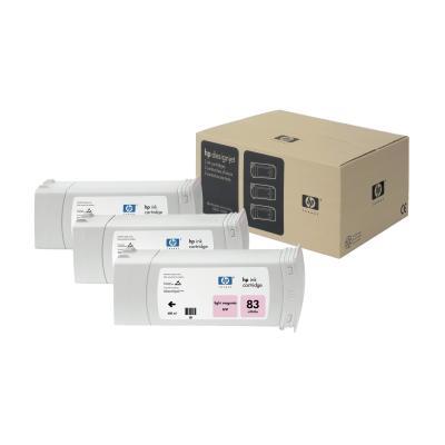 HP C5077A inktcartridge