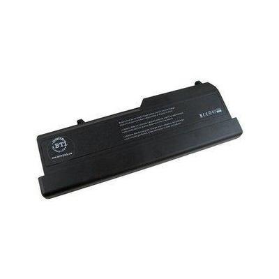 Origin Storage DL-V1510H batterij