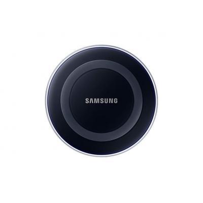 Samsung oplader: EP-PG920 - Zwart