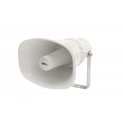 Axis Speaker: C3003-E - Wit