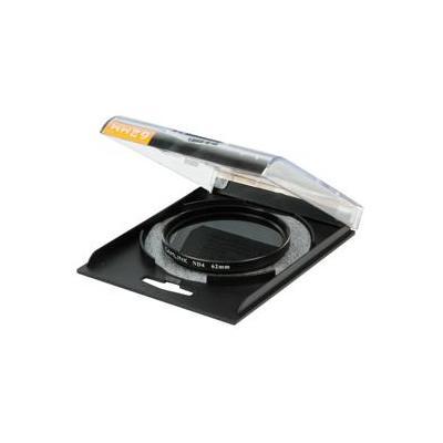 Camlink camera filter: Neutral Density, 62mm