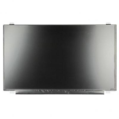 Hp notebook reserve-onderdeel: 15.6-inch FHD UWVA AntiGlare LED display panel (raw panel) Refurbished - Transparant .....