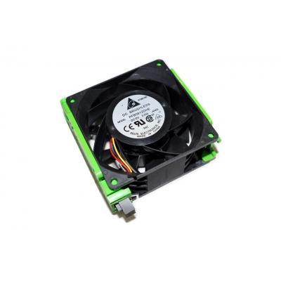 Fujitsu SNP:A3C40113970 Hardware koeling