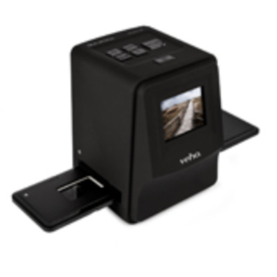 Veho VFS-014-SF scanners