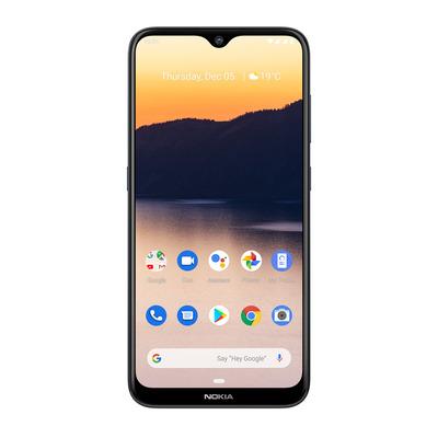 Nokia 719901093561 smartphones