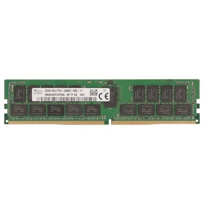 2-Power MEM9104A RAM-geheugen