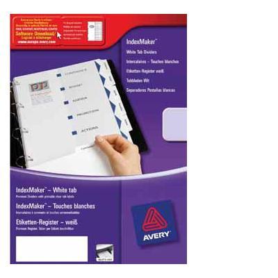 Avery product: ENERGIZER LEESLAMP BOOKLITE