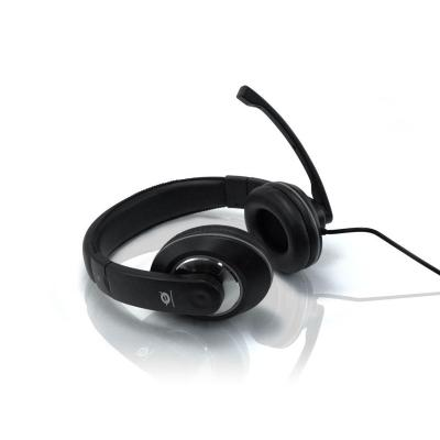 Conceptronic 1208010 headset
