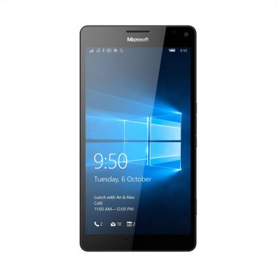 Microsoft smartphone: Lumia 950 XL 32GB - Wit