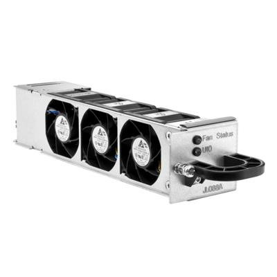 Hewlett Packard Enterprise Aruba 3810 Switch Fan Tray Cooling accessoire