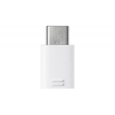 Samsung kabel adapter: EE-GN930BW - Wit