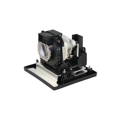 BTI LAMP Panasonic PT-AE1000 AE2000U AE3000U ET-LAE1000 Projectielamp