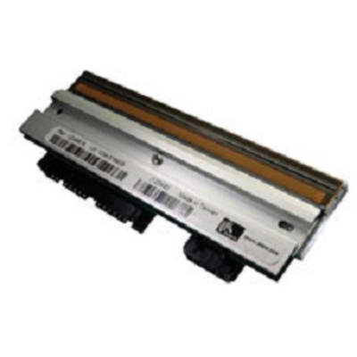 Zebra G41400M Printkop