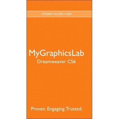 Peachpit softwareboek: 978-0-321-86033-0