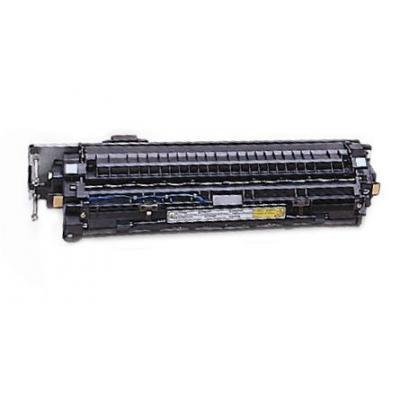 IBM 39V2600 fuser