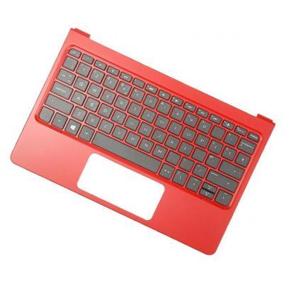 HP 834416-BA1 Notebook reserve-onderdelen