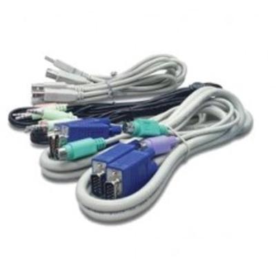 Vertiv CBL0149 KVM cable 3 m KVM kabel