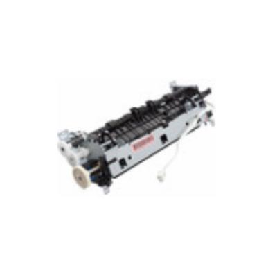Canon RM1-4431-000 reserveonderdelen voor printer/scanner