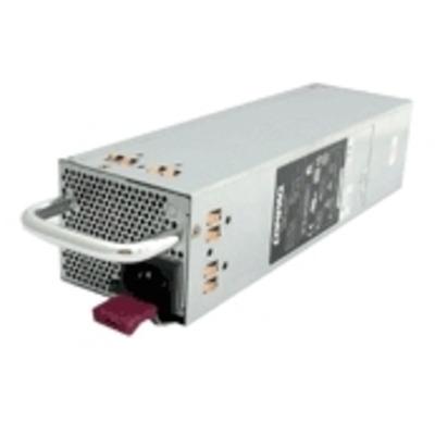 Hewlett Packard Enterprise 173828-001 Power supply unit