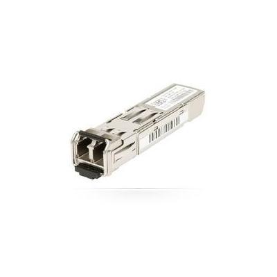 MicroOptics Short Wave 4Gb SFP Netwerk tranceiver module