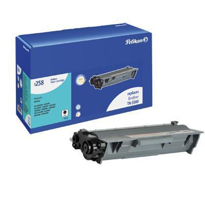 Pelikan 4222817 cartridge