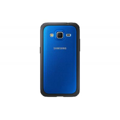 Samsung EF-PG360BLEGWW mobile phone case